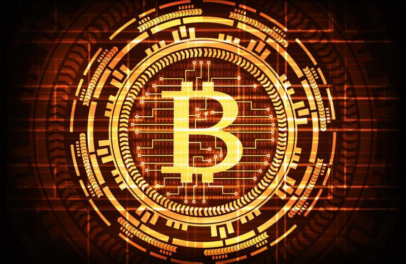Биткоины: валюта будущего?