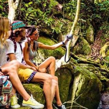 5 причин поехать в Таиланд