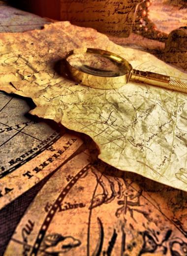 7 тезисов — как изучать историю в школе
