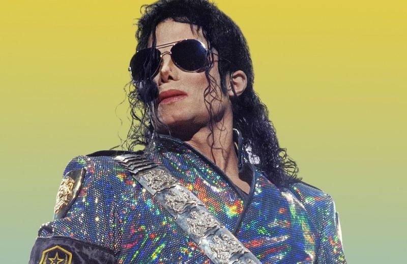 Король поп-музыки: 8 мифов о Майкле Джексоне