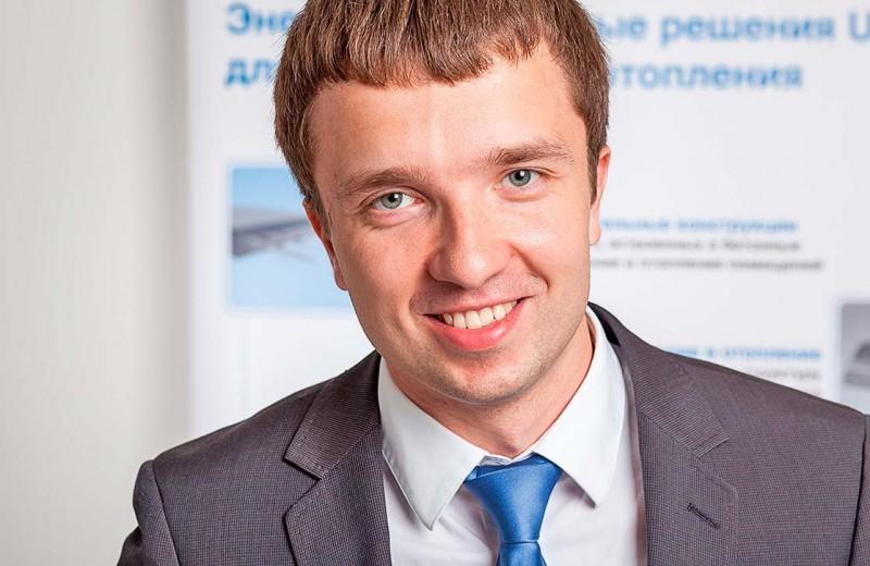 «В Финляндии всячески поддерживается использование ВИЭ в обогреве зданий»