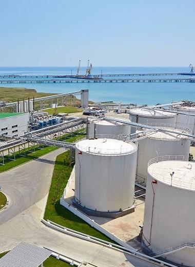 ВТБ и «Эфко» укрепятся в экспорте