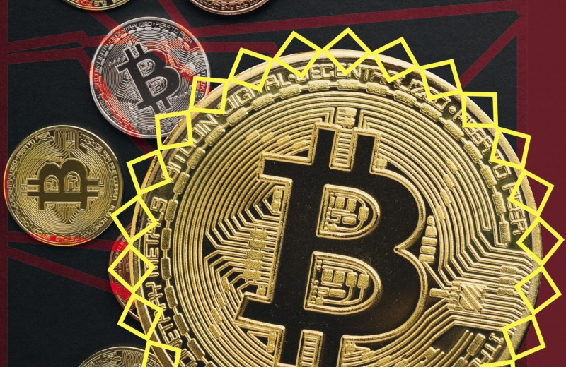 За блокчейн без криптовалют