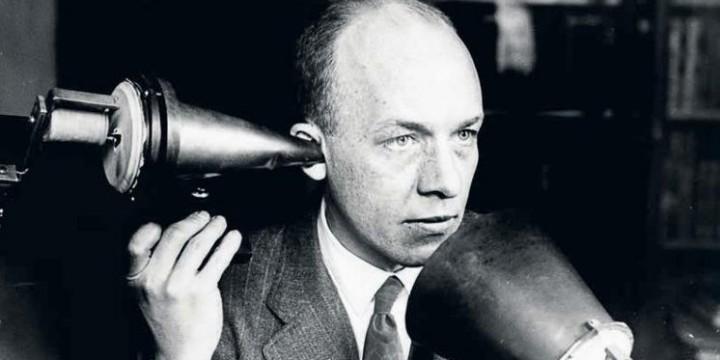 Телефонная эра