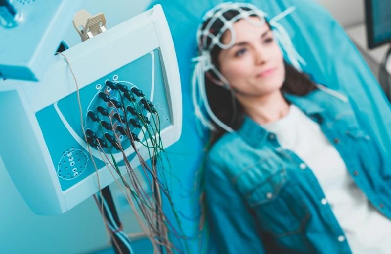Михаил Пирадов: «Сегодня неврология вышла на новый уровень»