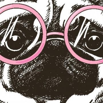 Что нам готовит год Желтой Собаки?