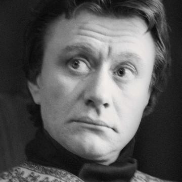 Андрей Миронов. Парадоксы жизни и кино