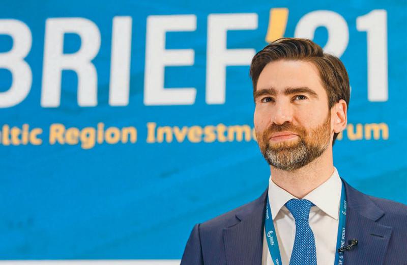 Девять шагов региона к реальной декарбонизации