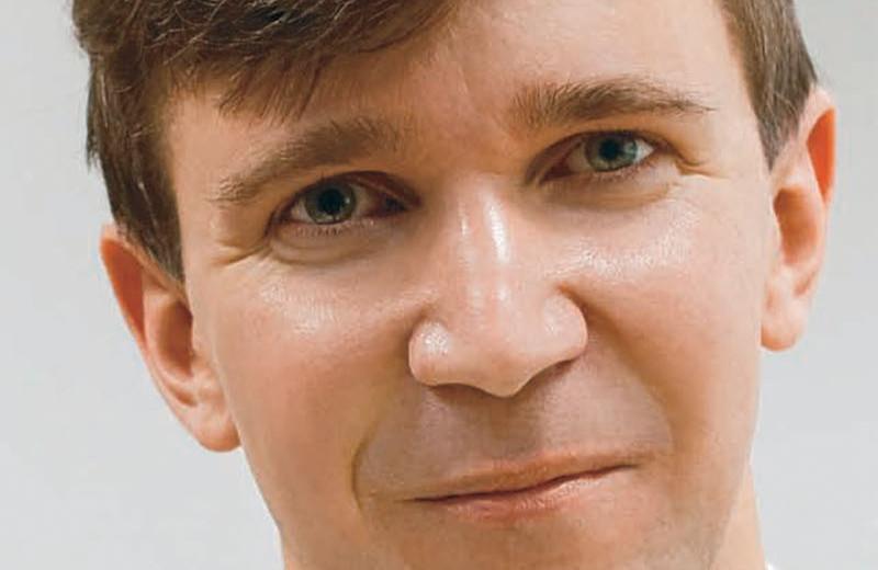 Алексей Меркулов, Animaccord: «У нас с самого начала не было стратегии продавать контент»