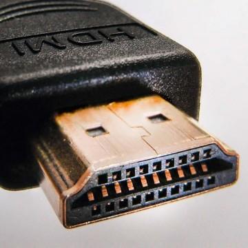 HDMI 2.1: еще реалистичнее