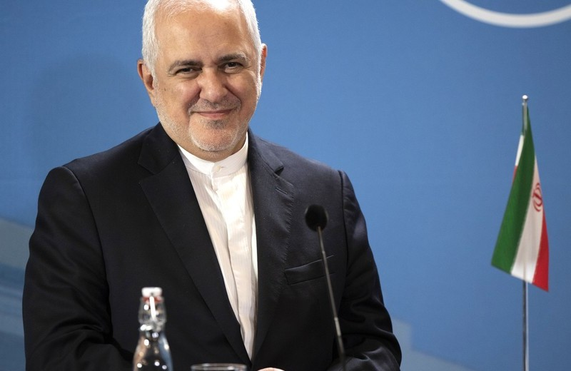 План обогащения Ирана
