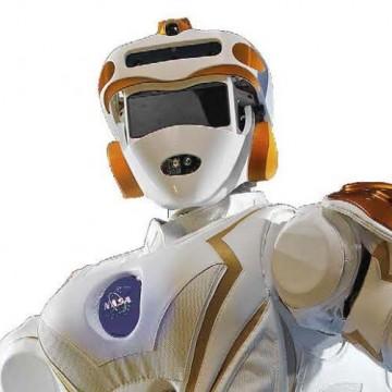 Спасатель, космонавт