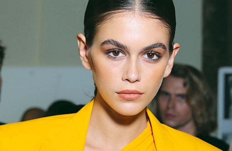 Вот, новый поворот: Тренды в макияже– 2019