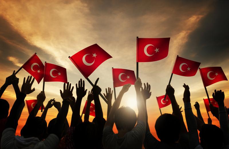 Надолго ли хватит турецких амбиций