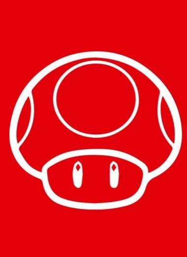 Новинки на Nintendo Switch