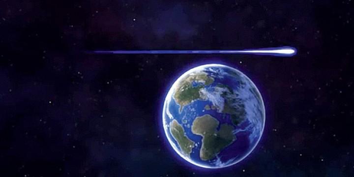 Врата миров | Все мультфильмы Pixar — это одна вселенная?