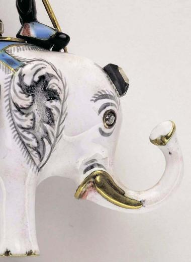 Орден Слона