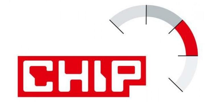 Рейтинги CHIP