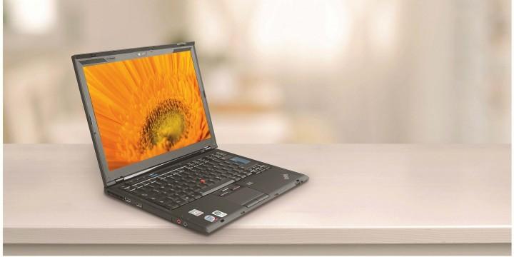 Как заменить клавиатуру в ноутбуке