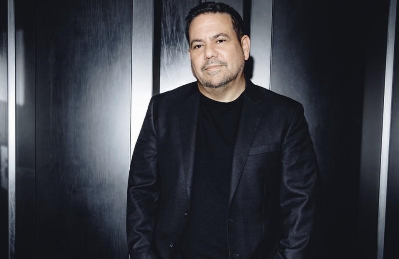 Нарцисо Родригес