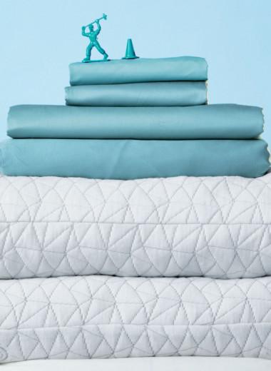 Кровать вашей мечты