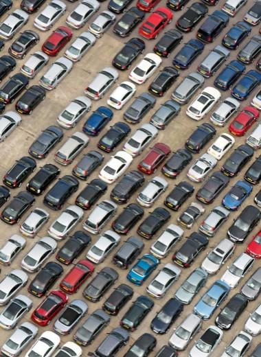 Как выбрать электромобиль