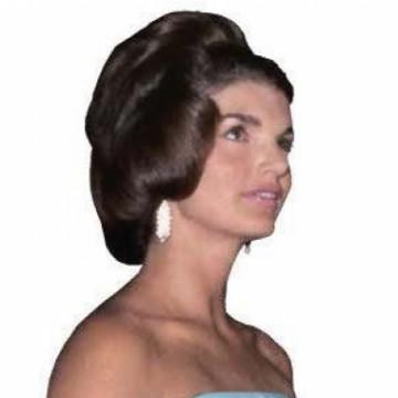 Самые знаменитые первые леди США