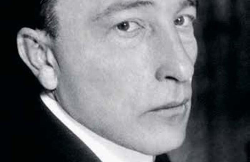 Борис Савинков