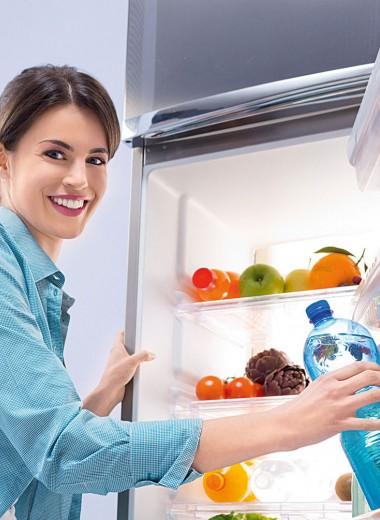 7 продуктов,которые пора выбросить из морозильника
