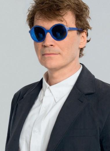 Павел Пепперштейн: «Я поддерживаю тех, кто настороженно относится к современному искусству»