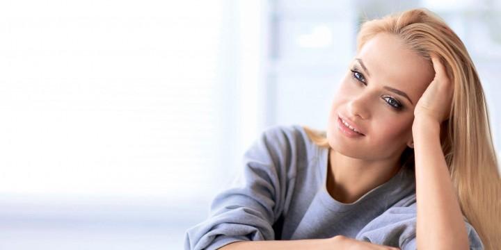 Эрозия шейки матки: лечить ли до зачатия?