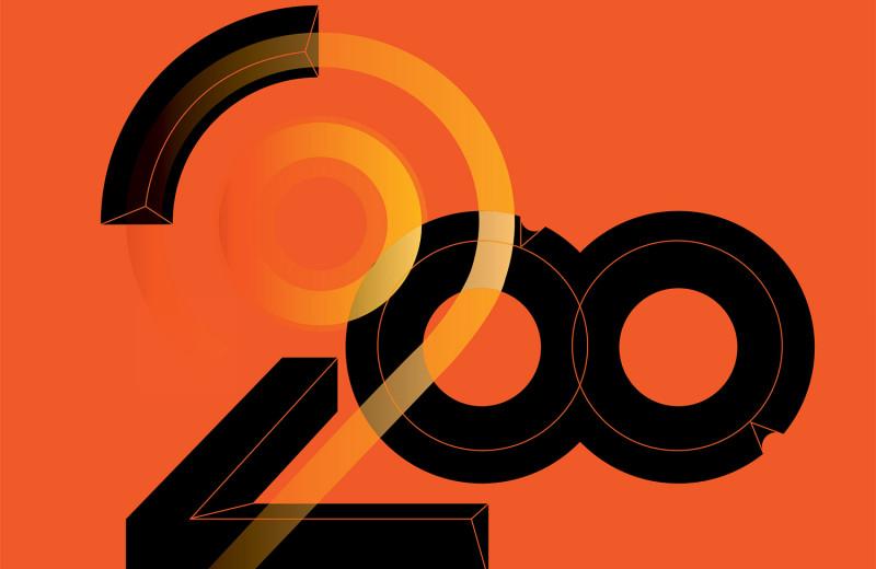 200 самых богатых бизнесменов: 65-124