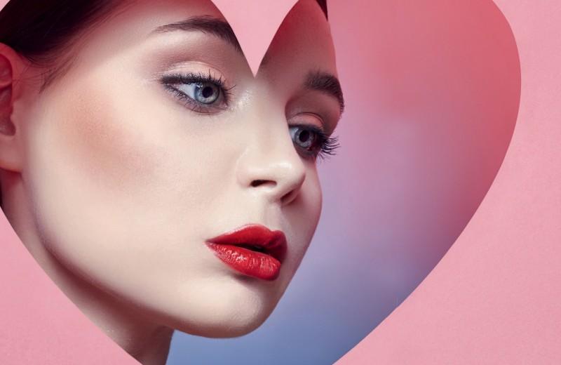 Beauty Awards 2020