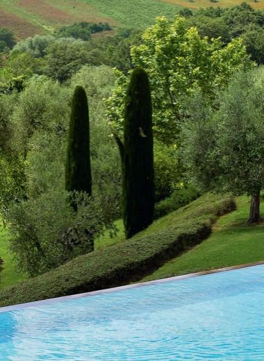 Тоскана: полное погружение