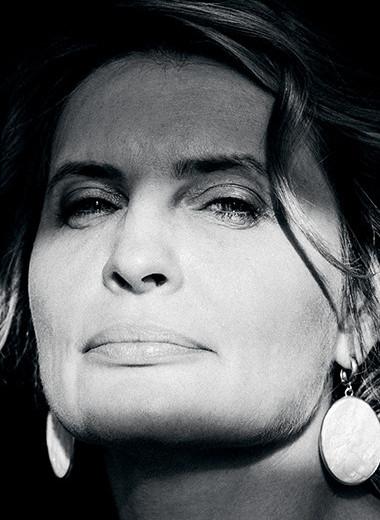 Светлана Миронюк:«Одна жизнь = несколько карьер с множеством развилок»