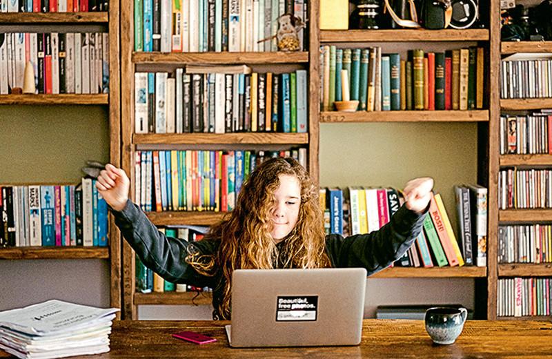 Внеклассная работа:как самоизоляция повлияла на основные тренды школьного обучения