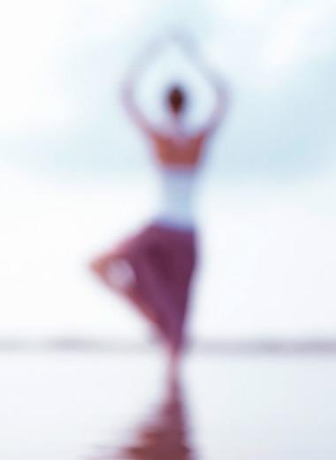 Как привести тело и дух в гармонию?