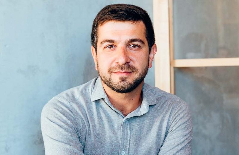 Эмоциональный робот: как российский стартап меняет индустрию клиентских коммуникаций