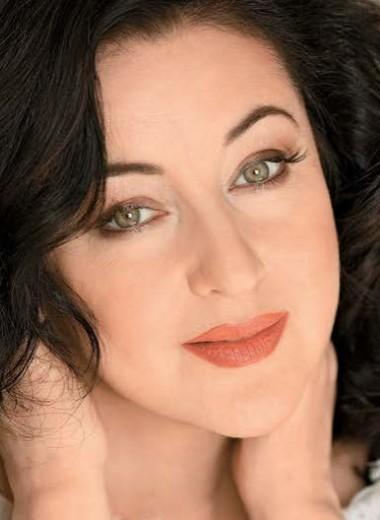 Тамара Гвердцители:«Трудно быть толстокожей»
