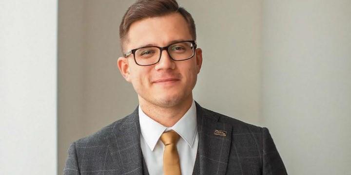 Президент компании CENTURY 21 Россия Кирилл Кашин: «Только 10% риэлторов — профессионалы»