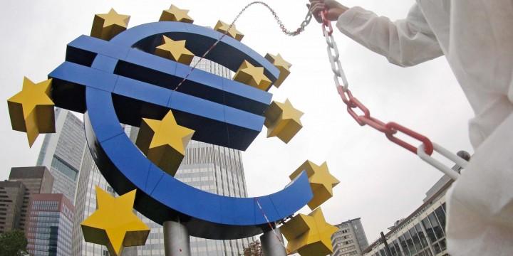 «У Европы есть шанс направить популизм в безопасное русло»