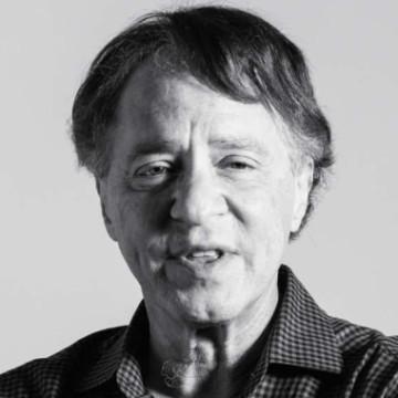 Рэй Курцвейл: «Надоел партнер – превратил его в кого-нибудь другого»