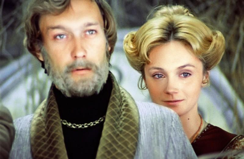 40 лет фильму «Обыкновенное чудо»