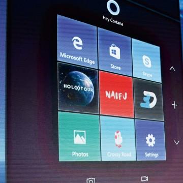 Что предложит новая версия Windows?