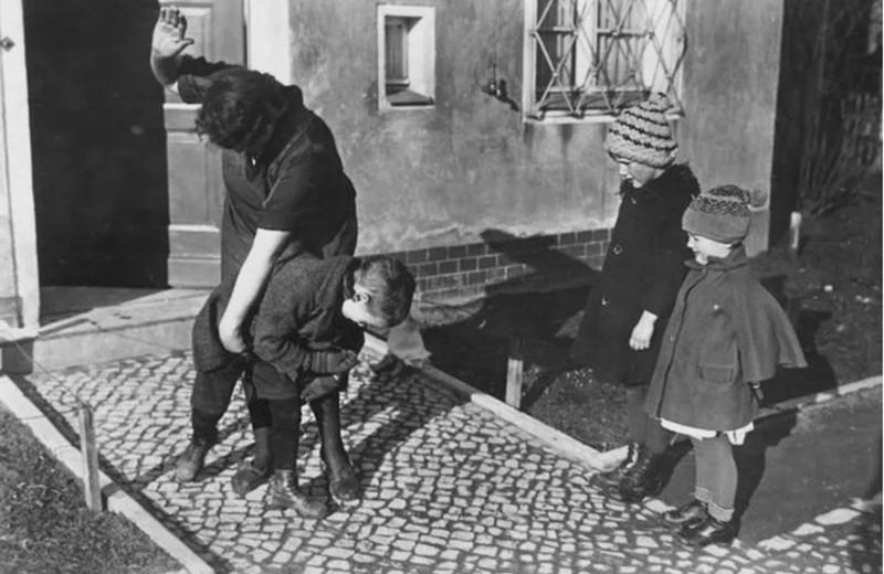 Как Пеппи Длинныйчулок дала детям свободу