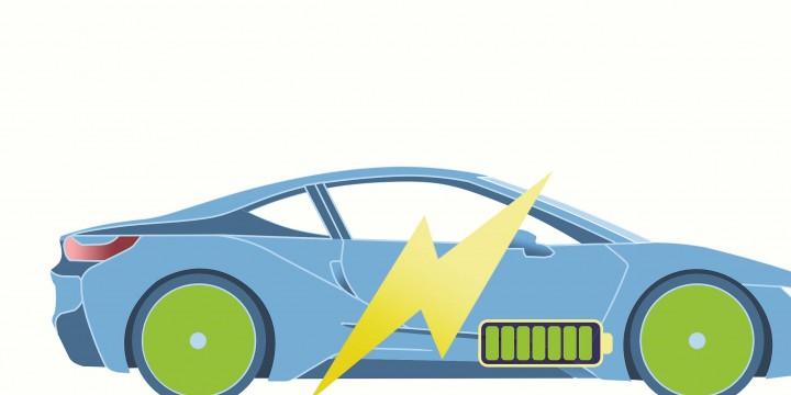 Пораженные электричеством
