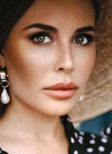 Юлия Михалкова: «Вокруг много привлекательных и умных мужчин. Но все не мое»