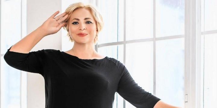 Светлана Пермякова: Я доверяю врачам и не жду, когда «само пройдет»