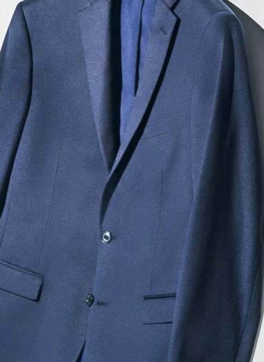 Одежда: костюм