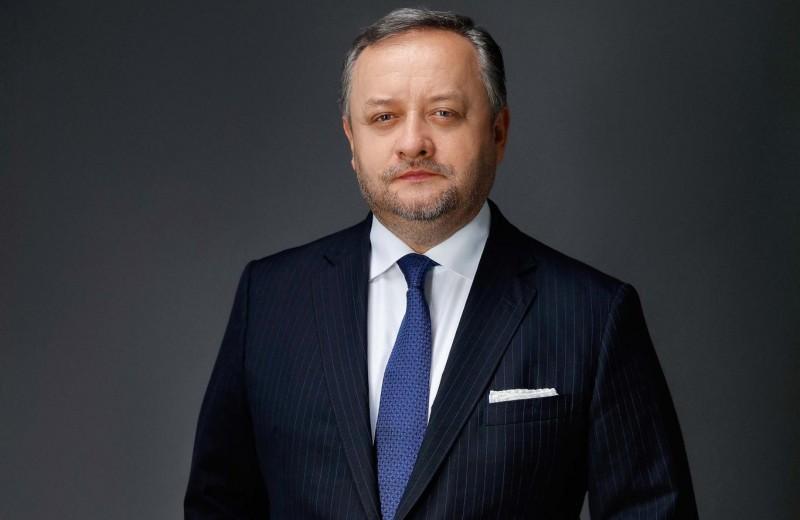 Бизнес Audi в России устойчив
